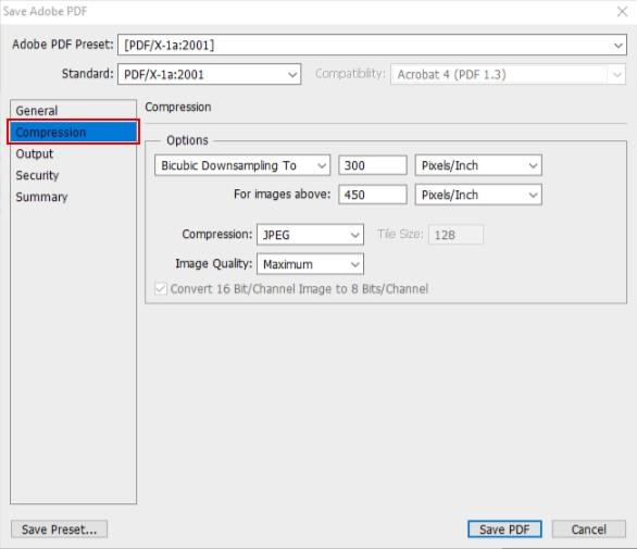 PUBLICAR_EM_PDFX1A_NO_PHOTOSHOP4.jpg